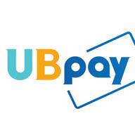 UBpay