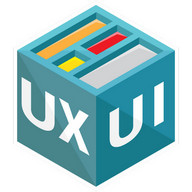 UI/UX Mokup