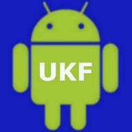 Universal Kernel Flash