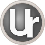 Urecord