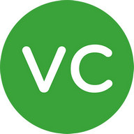 VC Browser - Download Faster