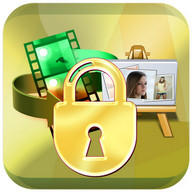 Videos & Photos Lock