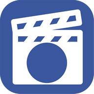Video Downloader FB бесплатно