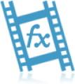 Video-FX Editor