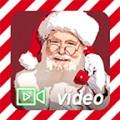 Video Santa
