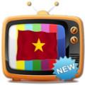 Viet Mobi TV 3