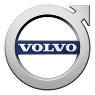 Volvo On Call