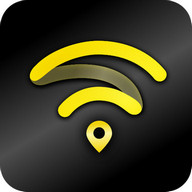 WeShare: Share WiFi Worldwide