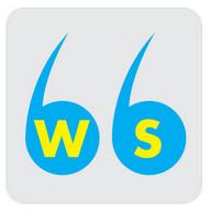 Web Scrapbook