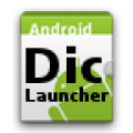 WebDicLauncher