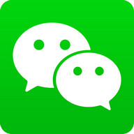 WeChat - Another way to communicate with your friends and loved ones
