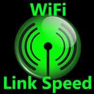 Wifi Link Speed