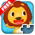 Wildlife Jigsaw Puzzle Free