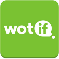 Wotif Hotels & Flights
