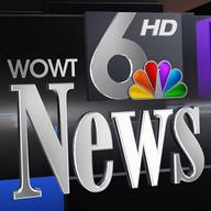WOWT 6 News