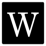 Writer - A practical and efficient word processor