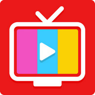 Airtel TV: Movies, TV series, Live TV
