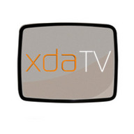 XDA-Developers TV