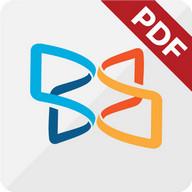 Xodo Docs - A PDF reader and editor