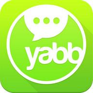 Yabb - Call, Text & Meet People