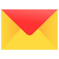 Yandex.Mail - Use Yandex.Mail from your phone