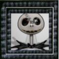 YGX Nightmare Icons