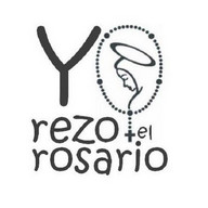 #YoRezoElRosario