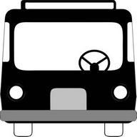 MBTA Boston Bus Tracker - Commuting made easy