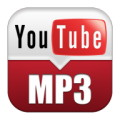 YT3 Music Downloader - Download unlimited videos and songs