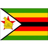 Zimbabwe News