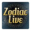 Zodiac Live