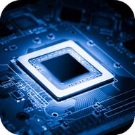 < 2 GB RAM Optimized Cleaner