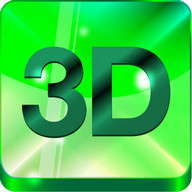 3D Sounds & Ringtones