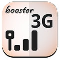 3G Internet Speed Booster