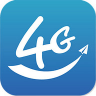 4G Speed Internet Browser