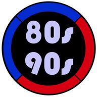 80 radyo 90 radyo