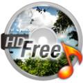 9s-Music HD Free