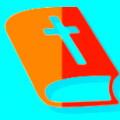A_Biblia_Viva