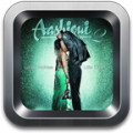 Aashiqui2 Movie