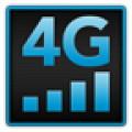 Activar 4G