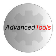 Advanced Tools