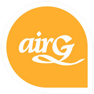 airG - Meet New Friends