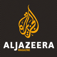 Al Jazeera English Magazine