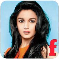 Alia Bhatt Photo Gossip Movies