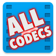 All codecs for Archos Video