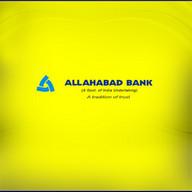 Allahabad Bank AllMobile