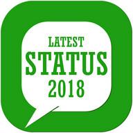 Status 2018