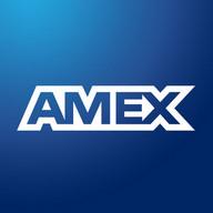 Amex UK