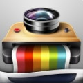 AMK Photo Magic Pro