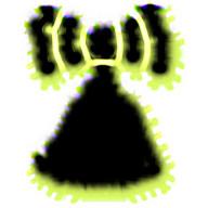 Hotspot Login für Android